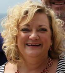 Audrey Heine